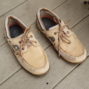 Men's Margaritaville Speedboat Shoes